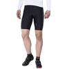 Sugoi Classic Spodnie rowerowe Mężczyźni czarny